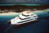 AQUACAT Bahamas LiveAboard  Aug26-Sep2, 2017  $500 DEPOSIT