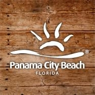 Panama City Beach Trip May 17-19, 2019